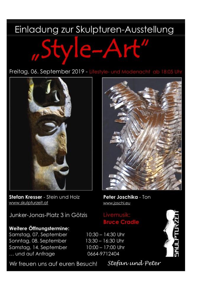 Style-Art-Medien-2