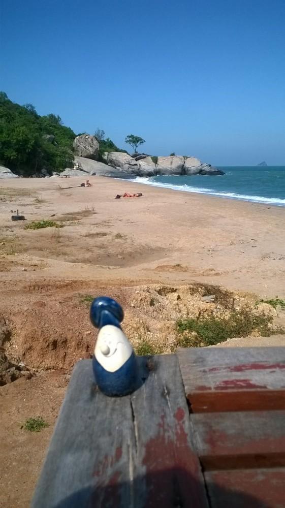 strand thai 2