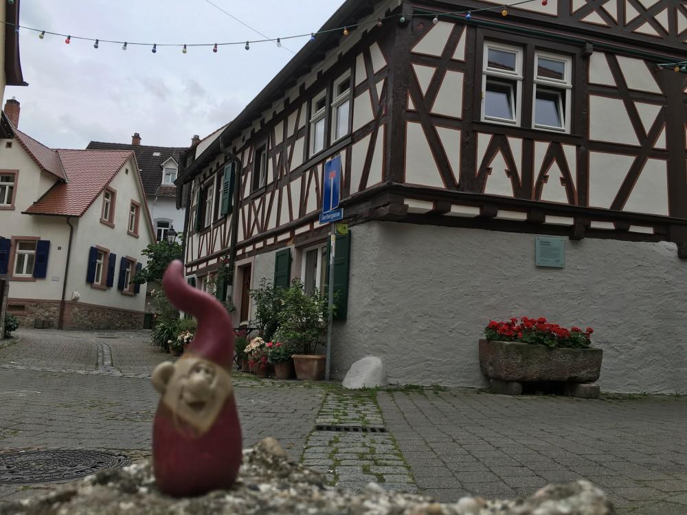 Weinheim2